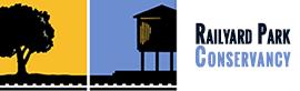 Railyard Park Conservancy Logo